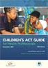 Children's Act guide for health professionals