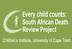 South African Child Death Review Project
